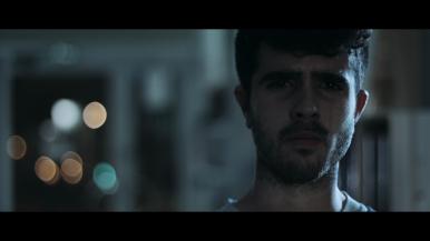 Letargo Shortfilm